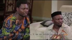 Video: Mallam Musa - Latest Yoruba Movie 2018 Comedy Starring Kunle Afod   Wale Akorede